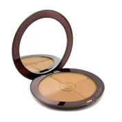 Terracotta 4 Seasons Tailor Made Bronzing Powder - # 03 Naturel - Brunettes, 10g/10ml