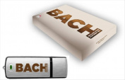 Complete Bach Edition
