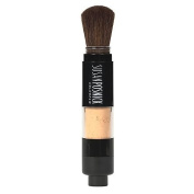 SUSAN POSNICK COLORFLO FOUNDATION - M5 APRICOT