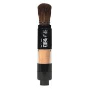Susan Posnick ColorFlo Brush M8