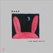 I Can Hear Music [Bonus Tracks]