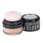 Susan Posnick ColorMe Blusher Lotus Sun