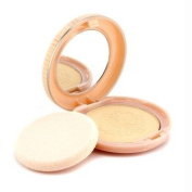 Paul & Joe Powder Compact Foundation SPF 22 PA++ - # 101 (Cameo) 9g/10ml