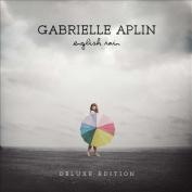 English Rain [Deluxe Edition]