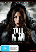 The Tall Man  [Region 4]