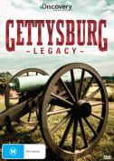Gettysburg Legacy [Region 4]