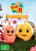 Didi and B: Dazzle Day [Region 4]