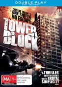 Tower Block DVD/BLR [Region 4]