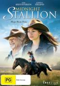 Midnight Stallion [Region 4]