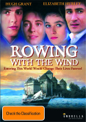 Rowing With the Wind [Region 4]