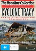 Cyclone Tracy [Region 4]