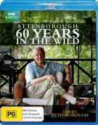 Attenborough [Region B] [Blu-ray]