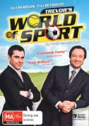 Trevor's World of Sport [Region 4]