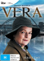 Vera: Series 2 [Region 4]