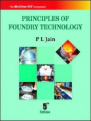 Principles of Foundry Technology