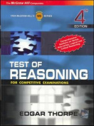 Test of Reasoning