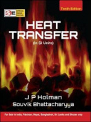 Heat Transfer (SI Units)