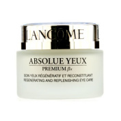 Absolue Yeux Premium BX Regenerating And Replenishing Eye Care, 20ml/0.7oz