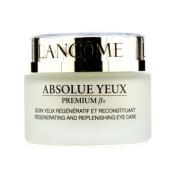 Absolue Yeux Premium BX Regenerating And Replenishing Eye Care, 20ml/0.7oz