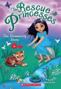 Rescue Princesses #8