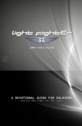 Light Fighter