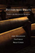 Pittsburgh Prays
