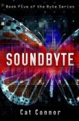 Soundbyte
