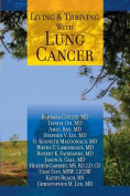 Living and Thriving with Lung Cancer