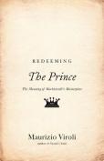 "Redeeming ""The Prince"""