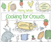 Cooking for Crowds