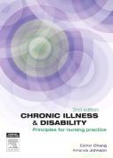 Chronic Illness & Disability 2e