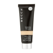 Radiant Skin Satin Finish Foundation - # Buff, 40ml/1.35oz