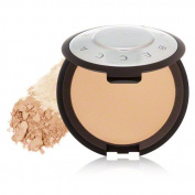 Perfect Skin Mineral Powder Foundation - # Shell, 9.5g/10ml