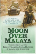 Moon Over Malaya