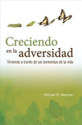 Creciendo En La Adversidad (Struggle Well) [Spanish]