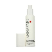 Annayake Extreme Double-Hydration Care With Trehalose-S 50ml