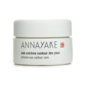 Annayake Extreme Eye Contour Care Sensitive Skin Treatment for Women, 15ml