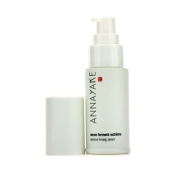 Extreme Firming Serum, 30ml/1oz