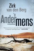 'n Ander Mens [AFR]