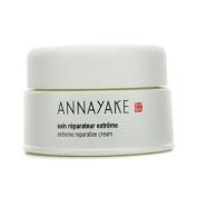 Annayake Extreme Reparative Sensitive Skin Women's Cream, 50ml