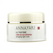 Ultratime Anti-Ageing Night Cream, 50ml/1.7oz