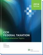 Federal Taxation