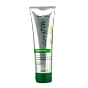 Biolage Advanced Fiberstrong Conditioner (For Weak & Fragile Hair), 250ml/8.5oz