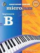 Microjazz for Beginners