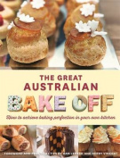 The Great Australian Bake-off