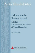 Education in Pacific Island States