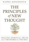 The Principlesof New Thought
