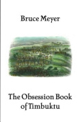 The Obsession Book of Timbuktu