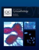 Quick Compendium of Cytopathology