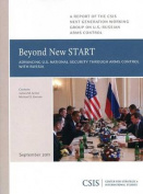 Beyond New START
